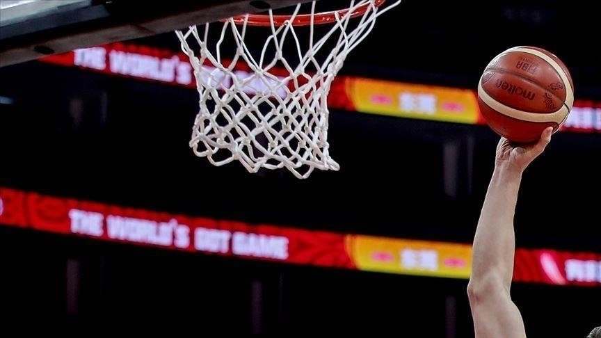 NBA'DE BİR KORONAVİRÜS VAKASI TESPİT EDİLDİ