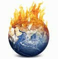 2016 officially hottest year for Earth on record