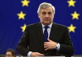 Avrupa Parlementosu'ndan utanç verici Daily Sabah kararı