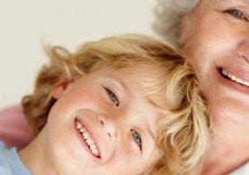 Torununa bakan büyükannelere verilecek maaş miktararı ne kadar?