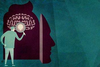 Zihinsel becerileri monotonluktan kurtaracak tüyolar