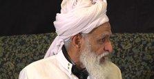 Mauritanian Islamic scholar al-Hajj dies at age 105