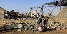 UN envoy asks parties in Yemen to de-escalate violence