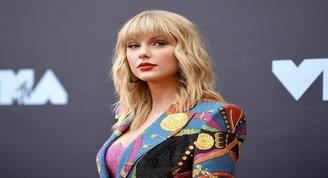 Taylor Swift, Beatlesın Rekorunu Kırdı
