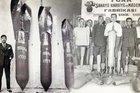 Milli Savunma Sanayimizin ilk girişimcisi: Şakir Zümre
