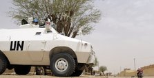 10 UN peacekeepers killed in northern Mali