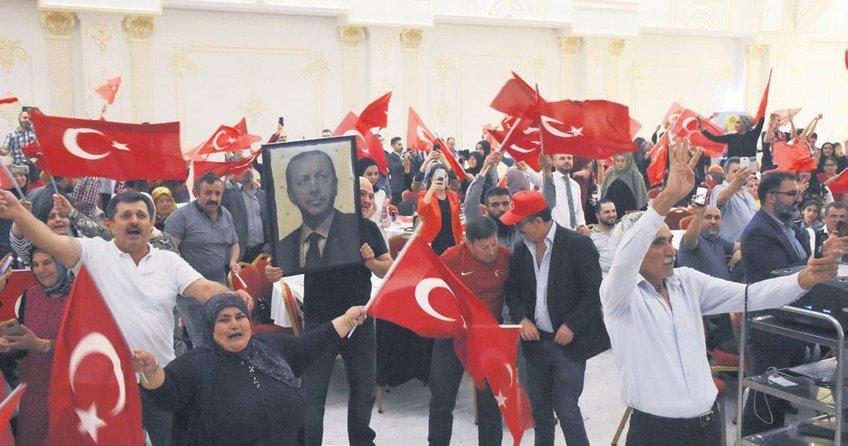 70 Türk'ün çifte vatandaşlığı iptal