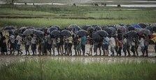 Myanmar's internet blackout hides killings, displacement: UN