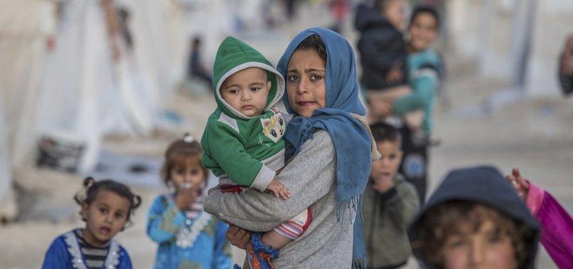 TURKEY-SYRIA AID MUST CONTINUE TO FLOW: US ENVOY