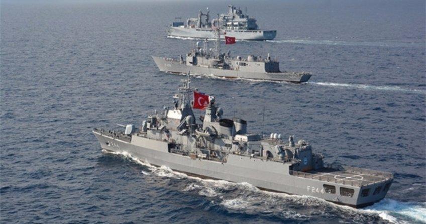 Yunanistan'dan skandal Türkiye çağrısı!