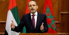 Israel settlements undermine peace prospects: Jordan FM