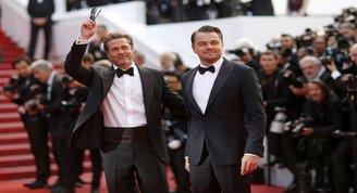 Cannes Film Festivali için corona virüs alarmı!