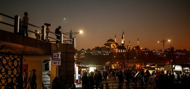 TURKEY REPORTS OVER 2,000 NEW VIRUS PATIENTS