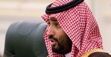 US lawsuit claims Aljabri was target of Saudi hit squad