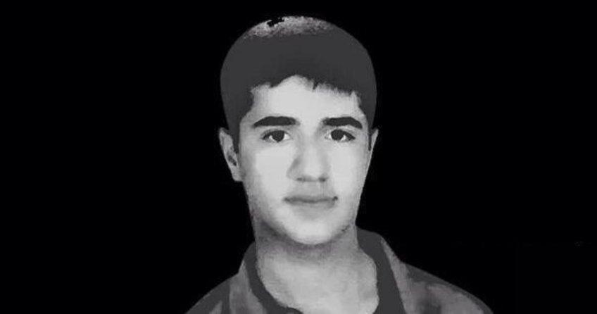 Selahattin Demirtaş'ı Yasin Börü'nün katili olarak yargılayın