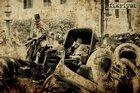 33 yıllık saltanat: 33 fotoğrafla Abdülhamid