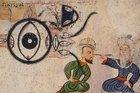 Göz hekimliğinin temelini atan Müslüman tabipler