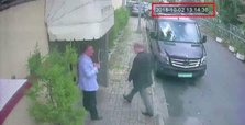 New York Times posts video on slain Saudi journalist