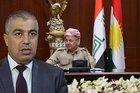 IKBY'nin referandumuna Bağdat'tan onay yok