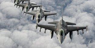 6 PKK terrorists neutralized in northern Iraq
