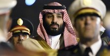 UN expert: Saudi crown prince behind hack on Amazon CEO