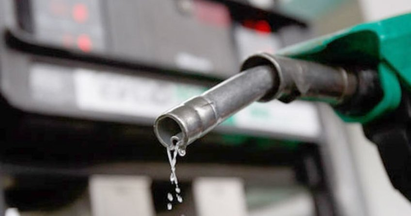 Benzine indirim müjdesi!