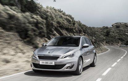 2017de Türkiyenin en az yakan otomobilleri