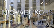 Michael Kors agrees to buy Versace for over $2 billion