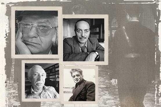 27 Mayıs 1960 Darbesi edebiyatımıza nasıl yansıdı