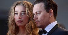 Depp accuses ex-wife of lying in libel action against UK tabloid