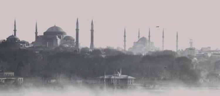 İslam'ın en müstesna sembolü 'ezan'ın dünü ve...