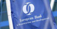European bank's investments in Turkey near $1B in H1