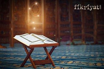 Kur'an-ı Kerim'de Yahudilerin özellikleri
