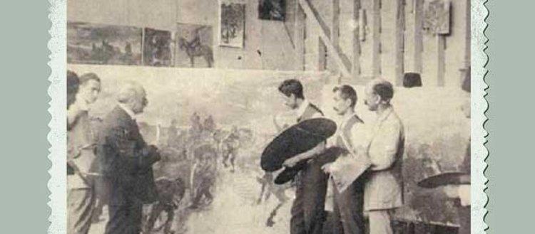İstanbul'un az bilinen ilkleri ve enleri