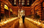 Everything you should know about a Turkish wedding