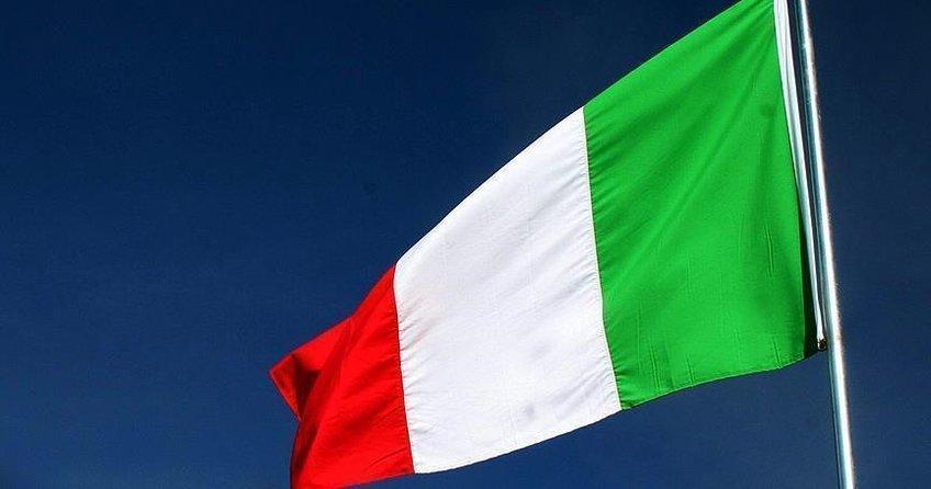 'İtalya'da iş dünyası güveni zarar görebilir'