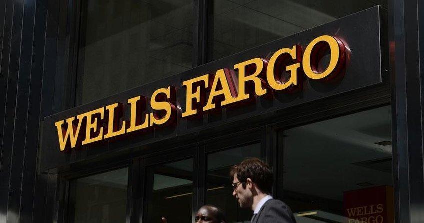 Wells Fargo 1 milyar dolar ceza ödeyecek