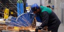 Turkey's economic confidence improves in September