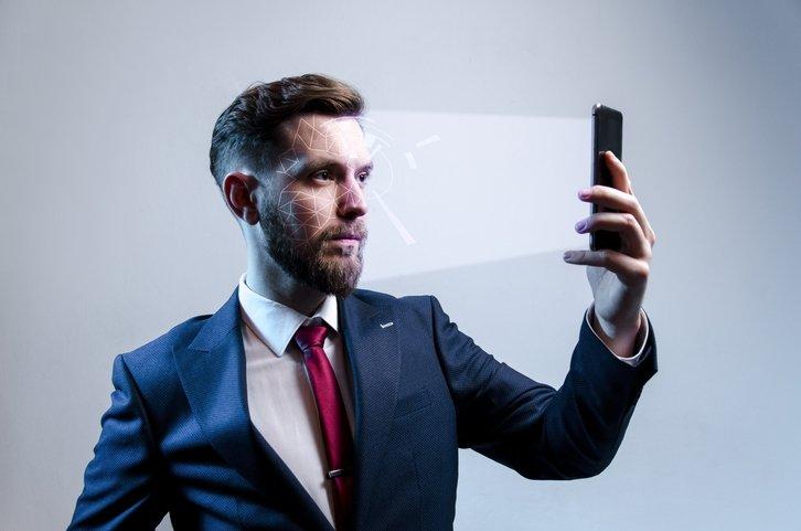 2020'nin en popüler mobil uygulamaları