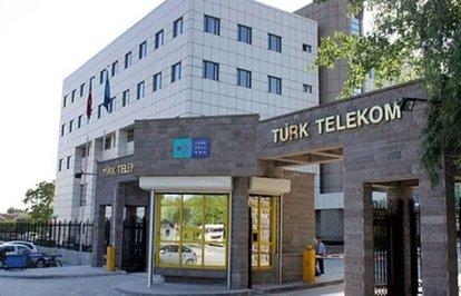 TürkTelekomdankişiyeözelçalışmamodeli