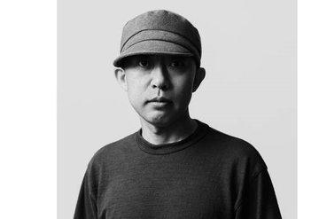 Kenzo'nun Yeni Sanat Yönetmeni Nigo Oldu