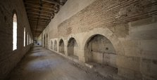 Turkey to convert former Ottoman barrack into library
