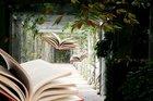 Edebiyatımızda fantastik roman
