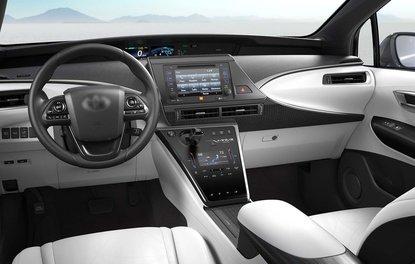 Toyota ABDde artan satış masrafları ve yendeki yükselişten dolayı kârında %20 düşüş öngörüyor