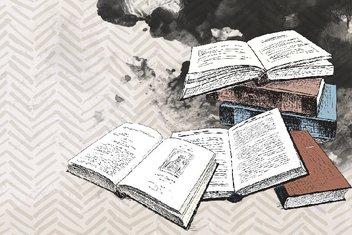 Ebu Davud kimdir? Hadis kitabı Es Sünen'i nasıl kaleme aldı?