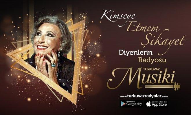 Turkuvaz Musiki