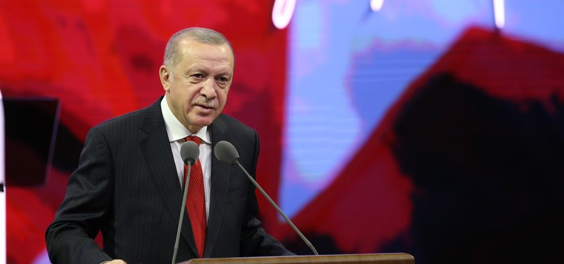TURKEY URGES EU TO KEEP PROMISES FOR CLOSER COOPERATION