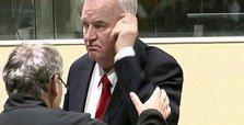 Mladic verdict a 'momentous victory for justice': UN