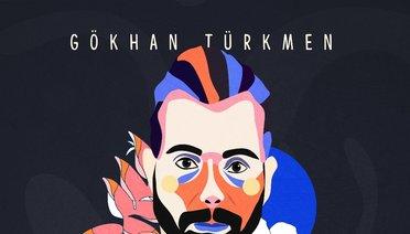 """Gökhan Türkmen """"Deli"""" ile Yazın Ritmini İlk Radyolarda Yakalıyor"""