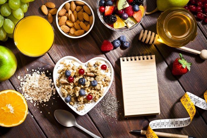 Enerji veren kış besinleri nelerdir?
